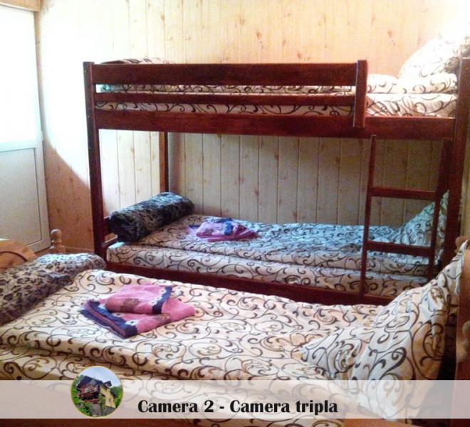 Camera-2-tripla