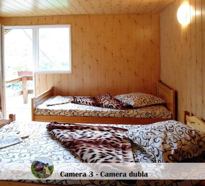 Camera-3-dubla
