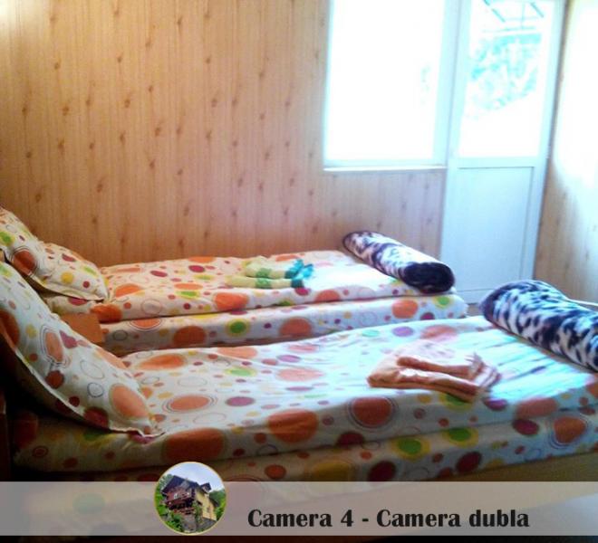 Camera-4-dubla